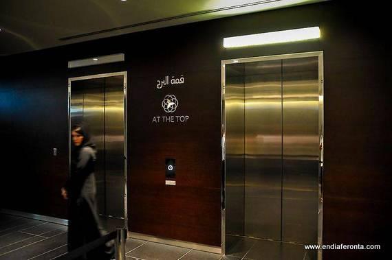 burj-khalifa07.jpg