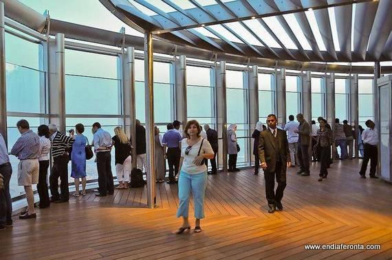 burj-khalifa10.jpg