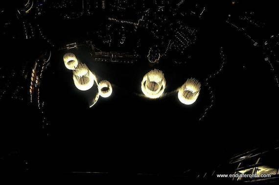 burj-khalifa25.jpg