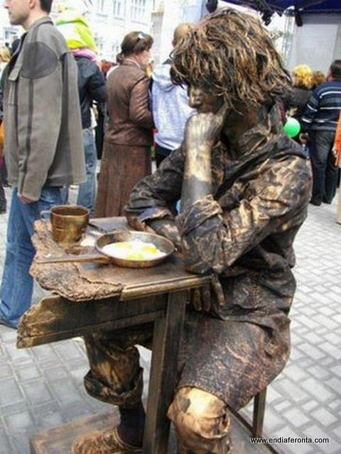living-statues-around-the-world30.jpg