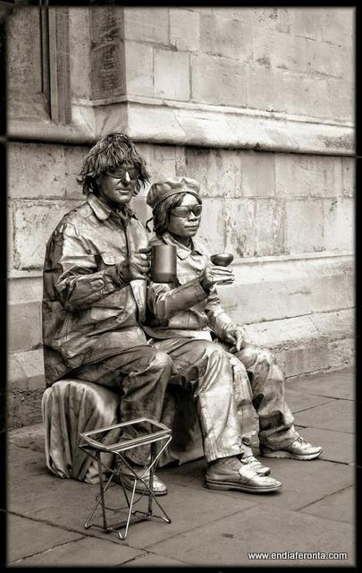 living-statues-around-the-world39.jpg
