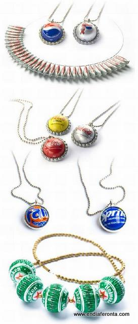 Bottle-Caps-Jewelry-004.jpg