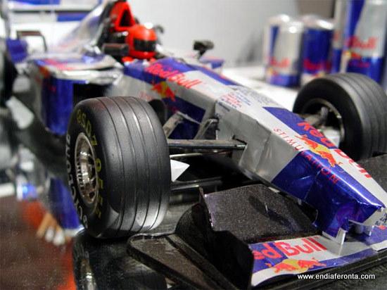 red-bull-formula.jpg