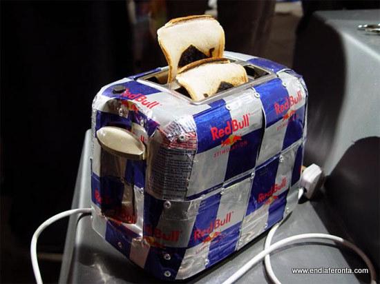 red-bull-toast.jpg