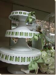 md cake peds