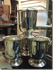 md mint julep cups