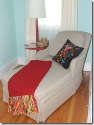 jane's mb chaise