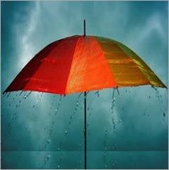 umbrella-11