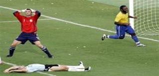 brasil-e-argentina