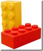 LEGO_75Anos
