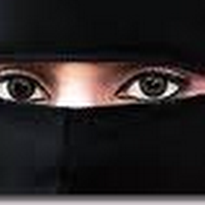Is the niqaab mandatory?