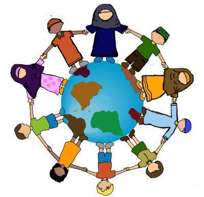 http://lh4.ggpht.com/_Dyvx67qa-z8/TPxshqutzTI/AAAAAAAAB0o/-S0vdWI6tyI/kidsearth1-muslim%5B5%5D.jpg