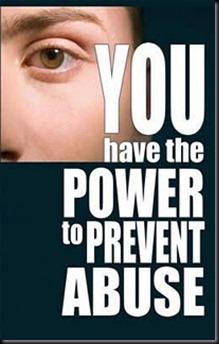 prevent_abuse