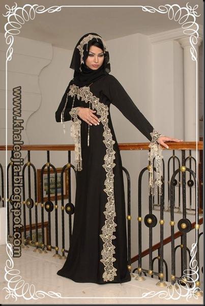 style abaya 013