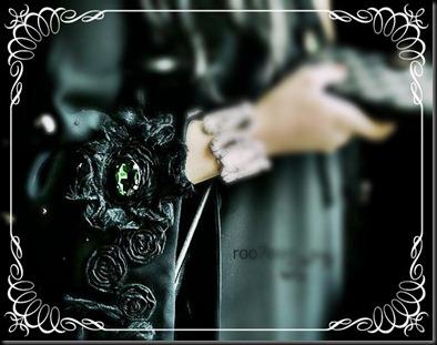 style abaya 063