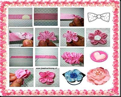 rose2-lace