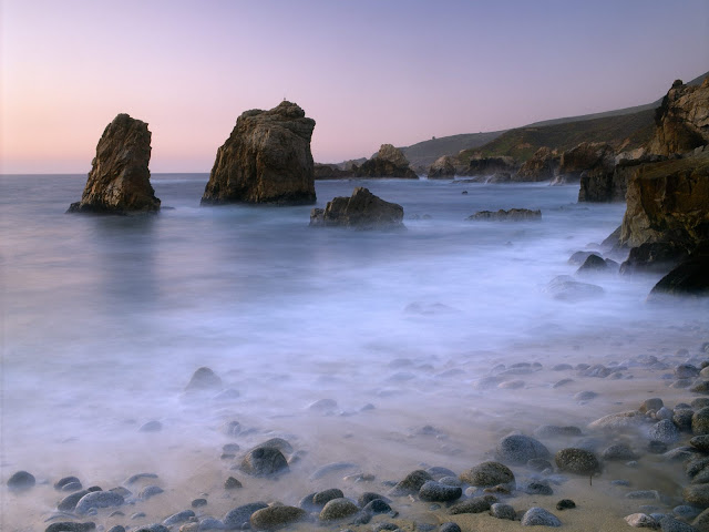Garapata%20Beach%20at%20Twilight%2C%20California