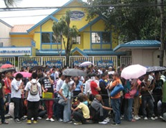 pinoy_big_brother_audition