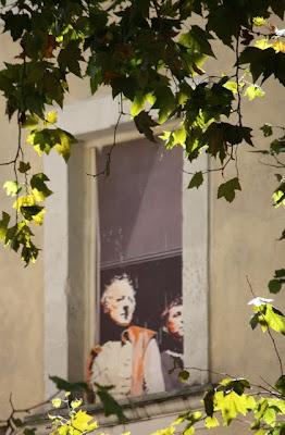 Avignon Art