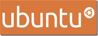 orangeubuntulogo