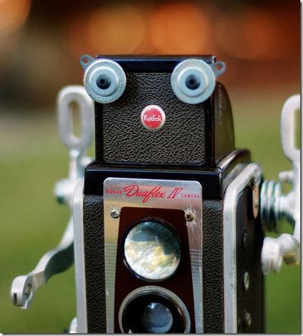 lockwasher robot