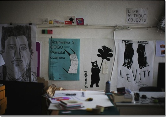 66_tiny-studio-by-paul-barbera25