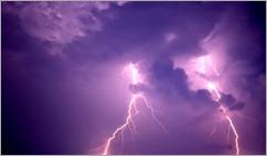 thunder-9898-small