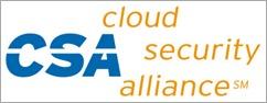 CSA-Logo2