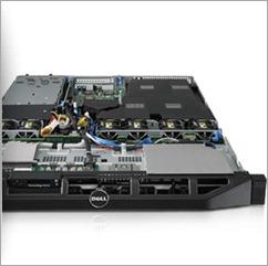 server-poweredge-r410-overview2