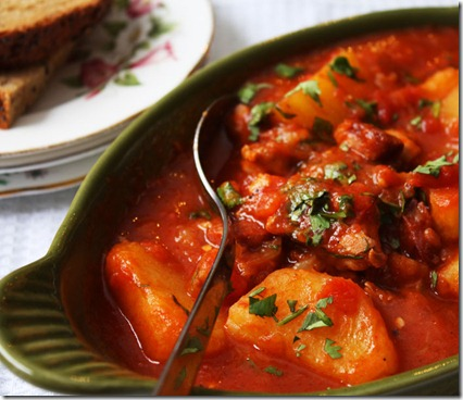 Chicken-and-Chorizo-Stew-3