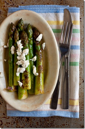 asparagus-and-goat&#39;s-cheese2