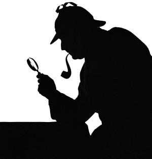 Imagen 18 de Se presenta Shiro, una detective rival que medirá sus ...