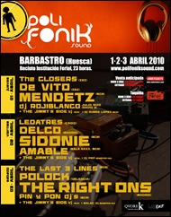 polifonik-sound-2010-cartel-oficial