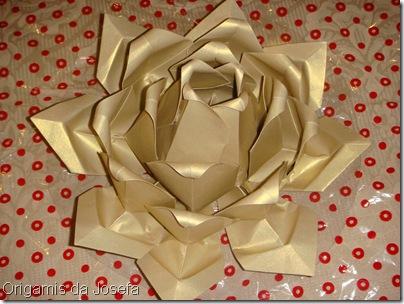 2010 Origamis 139