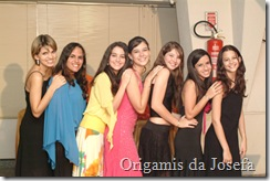 072-Niver 15 Meninas