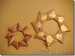 Origami 050