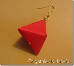 Origami 053