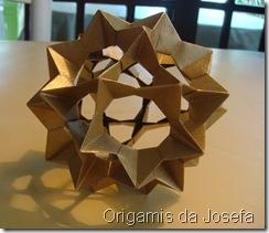 Origami 056