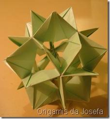 Origami 149