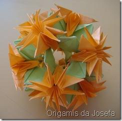 Origami 152