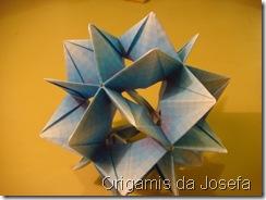 Origami 155