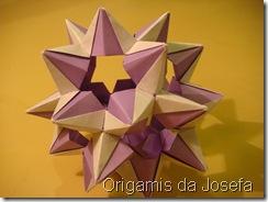 Origami 157