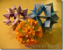 Origami 170