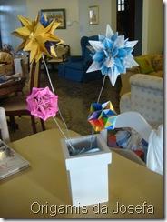 2010 Origamis 002