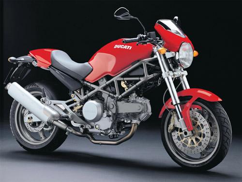 Ducati Monster 620. -Ducati-Monster-620.jpg
