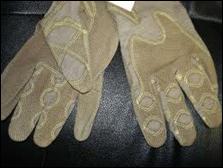 Рукавицы и перчатки рыбалка