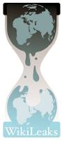 WikiLeaks.Org на русском