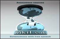 "Скачать ""Викиликс"" обои на рабочий стол (""заставка"") 1 // WikiLeaks Wallpapers Download"