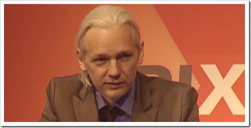 Официальный Сайт WikiLeaks: Арест на разоблачения // EuroNews Новости Видео