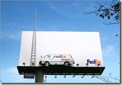 best-billboards-14